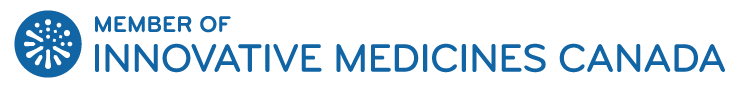 Visit Innovative Medicines Canada (IMC)'s Website in a new tab